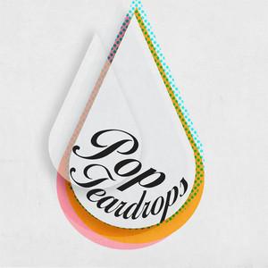 Pop Teardrops