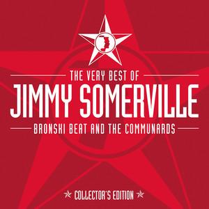 Bronski Beat Ft. Jimmu Somerville – Smalltown Boy (Acapella)