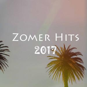 Zomer Hits 2017