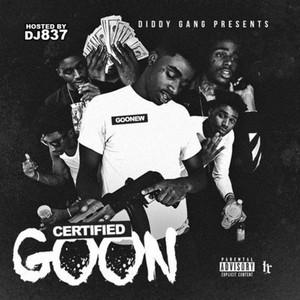 Certified Goon