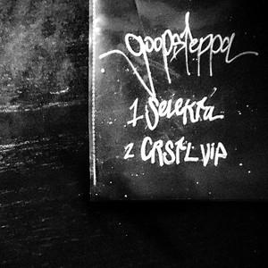 Selekta / Crstl Vip