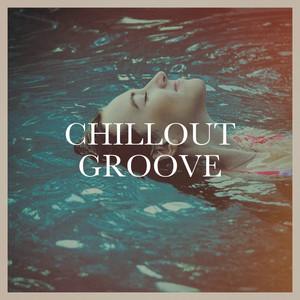 Chillout groove album