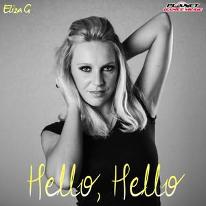 Hello Hello - Turbotronic Remix Edit cover art