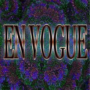 Rufftown Presents En Vogue