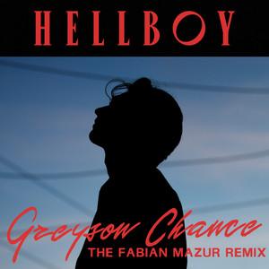 Hellboy (Fabian Mazur Remix)