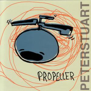 Propeller album