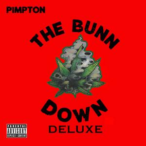 The Bunn Down (Deluxe)