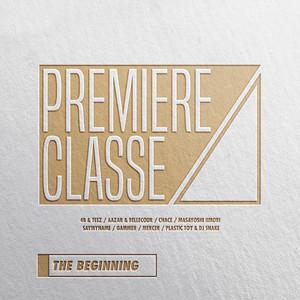 Premiere Classe - The Beginning
