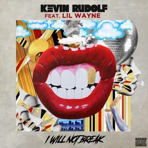 I Will Not Break