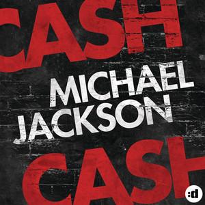 Michael Jackson (The Beat Goes On)