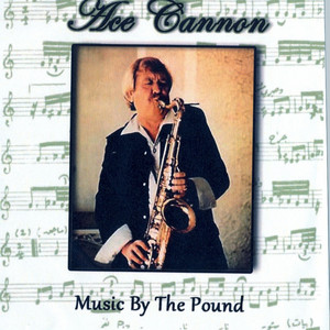 Music By the Pound album