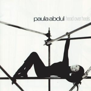 Head Over Heels album