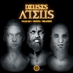 Deuses Ateus