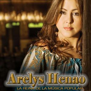 No Te Comparto by Arelys Henao