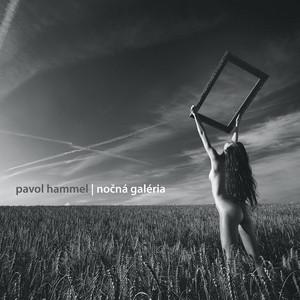 Pavol Hammel - Nočná galéria