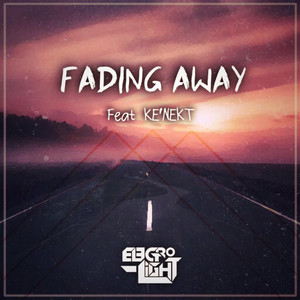 Fading Away (feat. Ke'nekt)