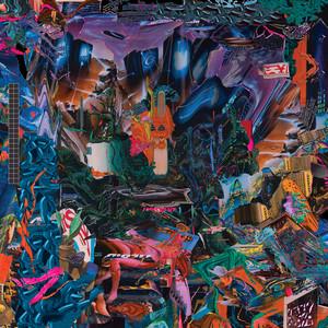 Ascending Forth cover art