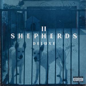 II Shepherds (Deluxe)