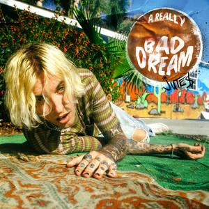 A Really Bad Dream