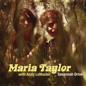 Savannah Drive album
