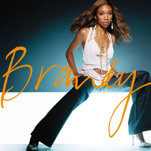 Brandy – Who Is She 2 U (Studio Acapella)