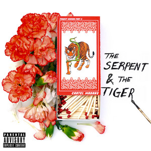 The Serpent & The Tiger