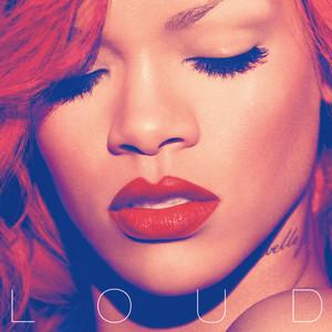 Rihanna, Drake – What's my name (Acapella)