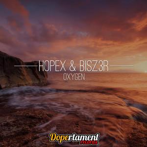 Oxygen (feat. BISZ3R)