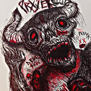 Devil/skin