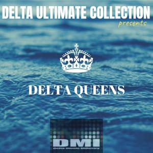Delta Queens