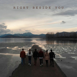 Right Beside You