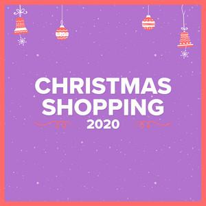 Christmas Shopping 2020