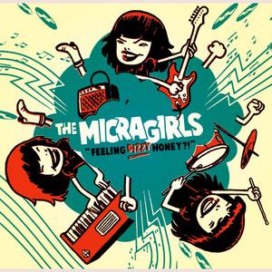 Rockin' Date by The Micragirls