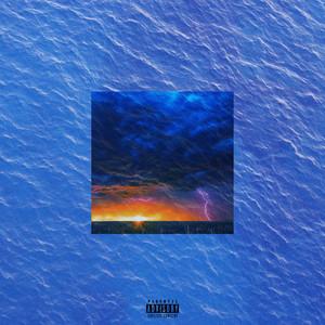 Quiet Storm (Remix)
