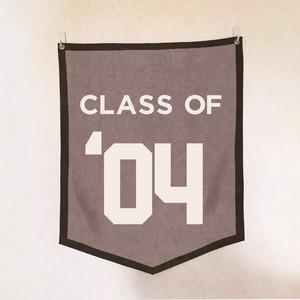 Class Of '04