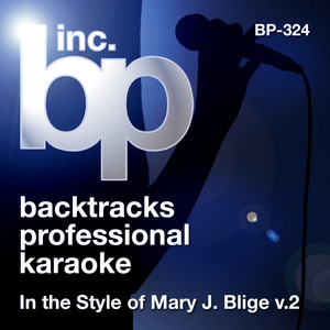 Mary J.Blige Ft Method Man – Love At First Sight (Studio Acapella)