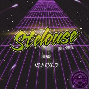 Home (Remixed)