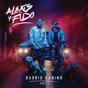 Barrio Canino (Part 1)