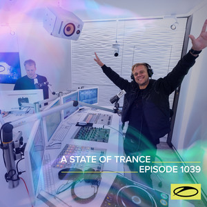 Take Me There (ASOT 1039)