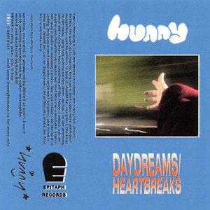 Daydreams / Heartbreaks