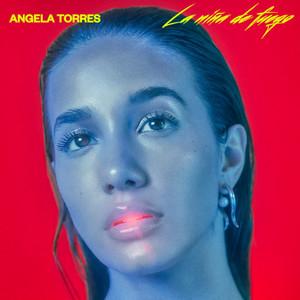 LNDF by Angela Torres