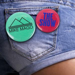 The Show (Remixes)