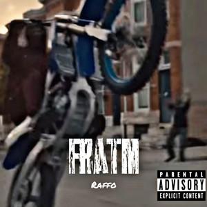 Fratm