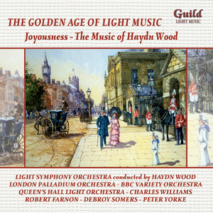 Horse Guards Whitehall cover art
