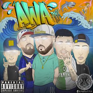 AWA (Remix)