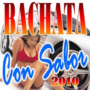 Pero que sera - Bachata Mix cover art