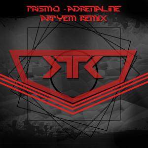 Adrenaline (Arpyem Remix)