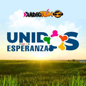 Unidos Por La Esperanza cover art
