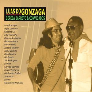 Luas Do Gonzaga