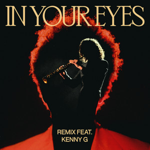 In Your Eyes (Remix)
